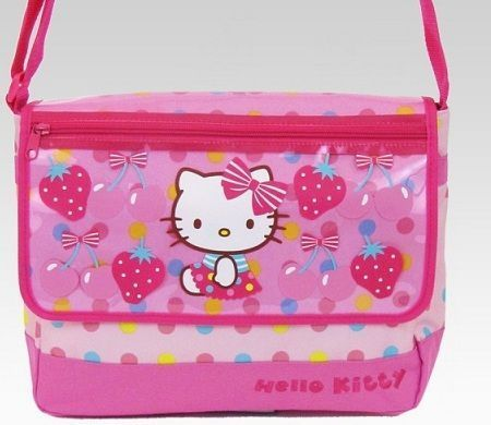 bolsos kitty nina bandolera