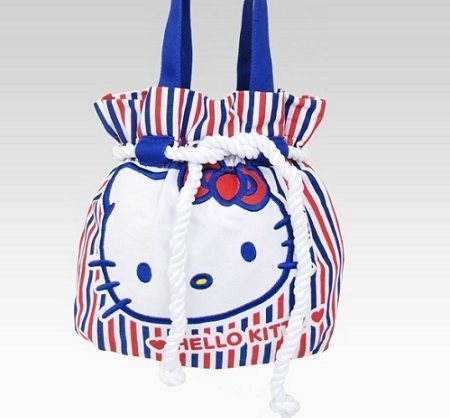 bolsos kitty nina saquito