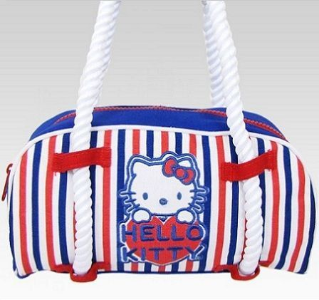 bolsos-kitty-rayas