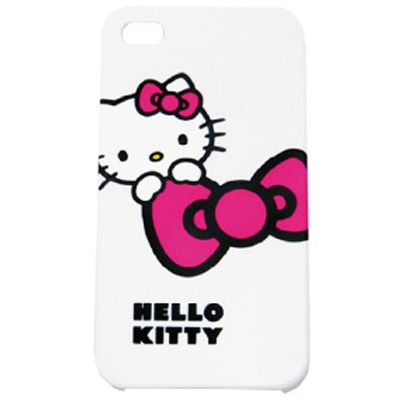 fundas hello kitty movil  - Fundas Hello Kitty para móvil
