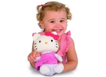 peluches hello kitty portada  - Peluches de Hello Kitty originales