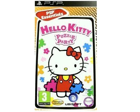 regalos nina kitty juego