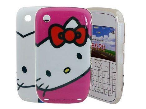 blackberry hello kitty goma colores