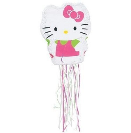pinata-hello-kitty-tiras