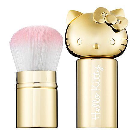 Hello Kitty Sephora