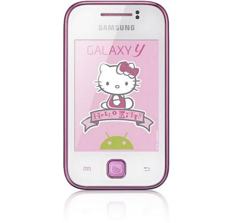 cámara de fotos de Hello Kitty