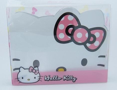 mascarilla de hello kitty para la cara  - Mascarilla de Hello Kitty para estar guapa