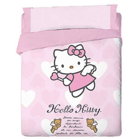 Nórdico Hello Kitty