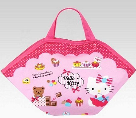bolsos kitty nina mano