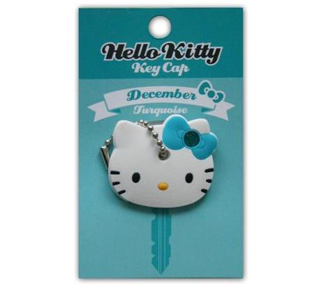 fundas hello kitty llave
