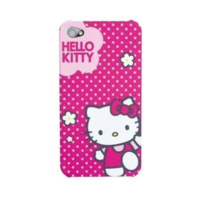 fundas hello kitty movil