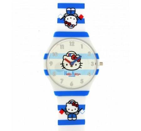 Reloj Kitty
