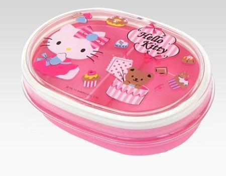 Taper Hello Kitty
